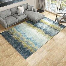 Mjb Teppich, amerikanischer moderner Stil,