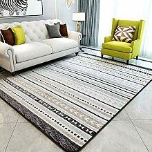 Mjb Teppich für Schlafzimmer/Wohnzimmer /