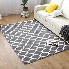 Mjb Teppich, japanischer Stil, für Wohnzimmer,