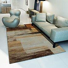 Mjb Textiles Direct Teppich für Wohnzimmer,