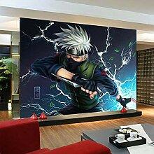 MJJBBH Selbstklebende Tapete Wandbild (B) 250 ×