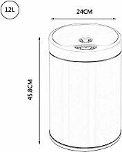 MJK Innenrecyclingbehälter, automatischer
