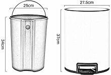 MJK Innenrecyclingbehälter,