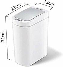 MJK Innenrecyclingbehälter, intelligenter