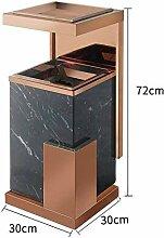 MJK Innenwiederverwertungsbehälter,