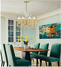 MJK Pendelleuchten, Designer-Lampe Nordic
