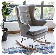 MJK Stühle, Garten im Freien Entspannen Sie sich