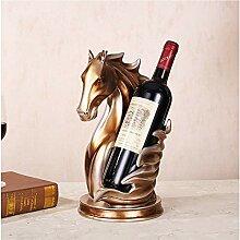 MJK Weinregale, Europäische Kreative Weinregale,