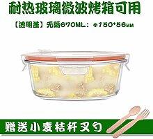MjxdsbEinfache Fast-Food-Box mit Mehreren