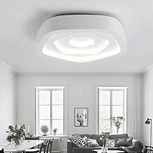 MJY Decke Decke Sache Licht Led Lampe der modernen