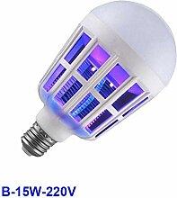 MJY Moskito-Lampe Portable Anti-Moskito-Lampe