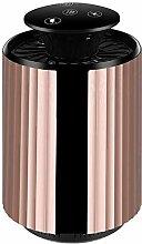 MJY Moskito-Lampe Tragbare