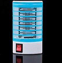 MJY Moskito-Lampe tragbarer Computer Mini