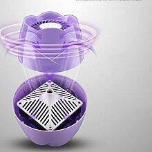 MJY Tragbare mückenlampe elektronische