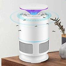 MJY Tragbare mückenlampe mückenvernichter lampe