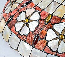 MJY Ventilo-Converter von Shell Garround Led Decke