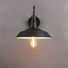 Mkj Modernen Stil Wandlampen Bettlampen Gang