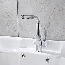 Mkkwp Badezimmer Badewanne Waschbecken Mit Warmen