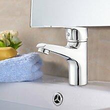 Mkkwp Einzelne Bohrung Waschbecken Waschbecken
