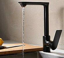 Mkkwp Küchenarmaturen Küchenarmatur Wasserhahn