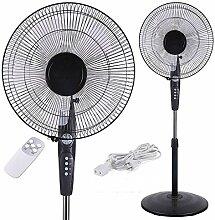MKOG Elektrischer Ventilator Bodenventilator