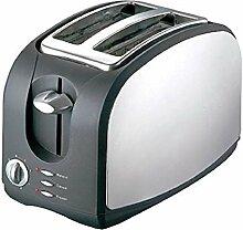 Mline Design Edelstahl Toaster