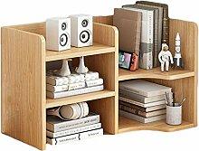 MLMQ Holz Büroschrank, Schlafzimmer