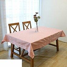 MML ZB Garten Ikea Frischen Kaffee Tisch