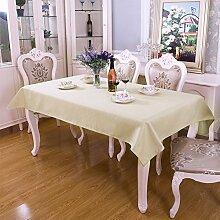MML ZB Moderne Wohnzimmer teetisch Reine Farbe