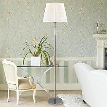 MMM-HC Wohnzimmer Einfache Moderne Schlafzimmer