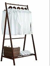 MMMP Holzkleiderständer, Garderobenständer