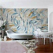 Mmneb Wandtapete für Schlafzimmer, Sofa, Veranda,