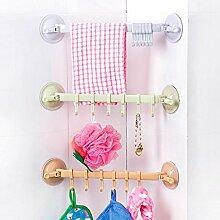 MMXXAIWWAA 1441 Punsch-frei Küche Badezimmer