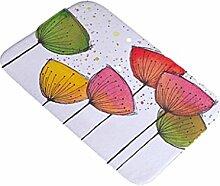 MNII Teppiche Die TüR Teppich EuropäIscher Stil