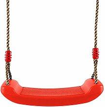 MNJM Kindersitz Schaukel Zubehör Spielplatz