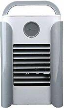 Mobile Klimaanlage Klein, FeiliandaJJ Bluetooth