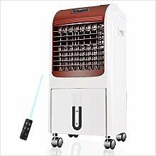 Mobile Klimaanlage XIAOYAN Luftreiniger und