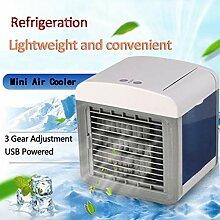 Mobile klimageräte, Air Cooler Leakproof
