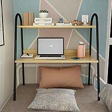 Mobiler Mehrzweck-Laptop-Tisch