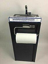 Mobiles Handwaschbecken Waschbecken Verkaufsstand