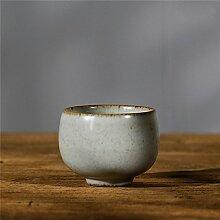 mocer Porzellan Tee Tasse Kaffee Büro Tasse China