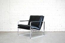 Modell 710-10 Sessel von Preben Fabricius für