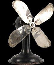 Modell F25 Ventilator von Marelli