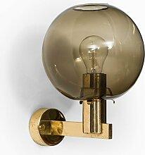 Modell V-305 Wandlampe von Hans-Agne Jakobsson