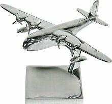 Modellflugzeug Seaplane ClearAmbient Größe: 28