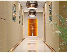 Modern Ceiling Deckenleuchte, MOTENT