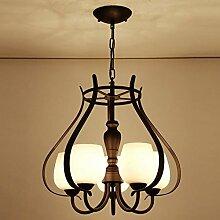 Lampen Kronleuchter Modern günstig online kaufen | LIONSHOME