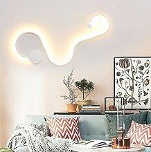 Modern design wand Wandleuchte Wandlampe