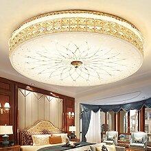 Moderne Wohnzimmerlampen günstig online kaufen | LionsHome