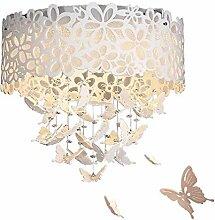 Modern Elegantem Dekor minimalistisch Stil Design